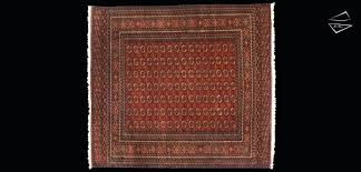 12 x 13 rug fine square rug 12 by 13 area rugs