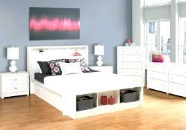 gardner white bedroom sets – spaceuet.org