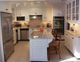 Options For Kitchen Flooring Cheap Kitchen Flooring Kitchen Modern Laminate Slate Hardwood