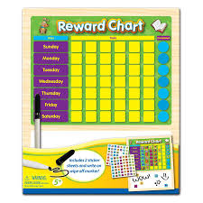 Reward Chart Toys R Us