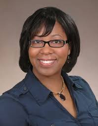 Lakisha Cochran-Smith | Indianapolis | Carpenter Realtors, Inc.