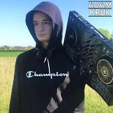 Adam Kruk - Home   Facebook