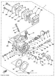 waverunner engine diagram wiring diagrams cars i have a 1992 waverunner 3 it will start easily and idle but