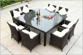 8 person square dining table dimensions lovely 8 chair dining table set beautiful square 8 seat