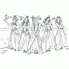 25 Ontwerp Prinses Sofia Kleurplaat Mandala Kleurplaat Voor Kinderen