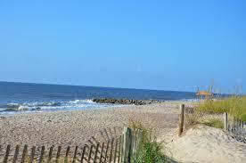 The Top 5 Best Family Beaches On The East Coast Solartex Sun Gear