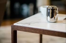 knoll marc krusin coffee table designer furniture contemporary furniture