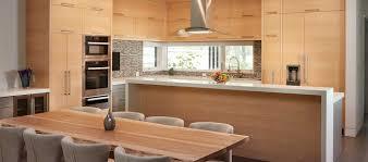 custom kitchens. Chervin Kitchens And Bath Custom