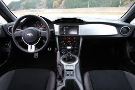 subaru brz custom interior. 2013 subaru brz interior brz custom b