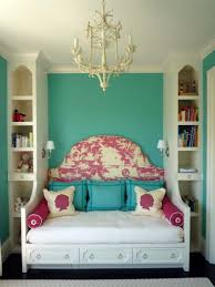 Images And Ideas For Creating A Romantic Bedroom  DIYBeautiful Bedrooms Design