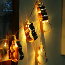 Gourd Lights Compare Prices On Gourd Lights Online Shopping Buy Low Price