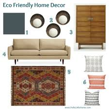 home decor design