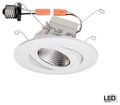 great 10 photo of home depot led recessed lights intended for recessed can lights home depot prepare
