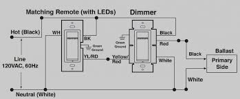 leviton trimatron 6683 wiring diagram wiring diagram libraries lutron 3 way wiring diagram led simple wiring diagramlutron 3 way switch wiring wiring diagram todays