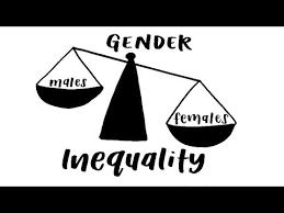 gender discrimination photo essay  gender discrimination photo essay