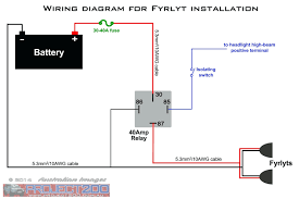 ford solenoid wiring diagram best of starter relay connection starter solenoid relay wiring diagram ford solenoid wiring diagram best of starter relay connection diagram ford solenoid wiring admirable