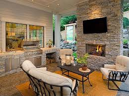great traditional porch traditional
