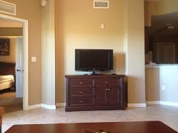Orlando Bedroom Suite 3 Bedroom Suites In Orlando