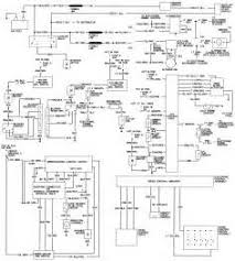 similiar 2001 ford taurus relay fuse diagram keywords 2002 ford taurus fuse panel diagram image details