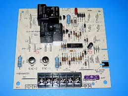 carrier gas furnace parts. icm271 icm controls fan blower control board carrier gas furnace parts a