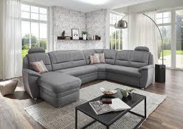 Wohnlandschaft Linares Mobl Günstige Möbel Online Kaufen