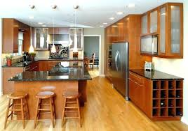 kitchen cabinets painting kits cabinet kit refacing paint