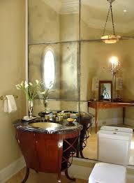 mirror wall tiles self adhesive home depot