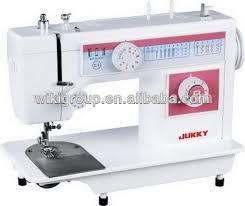 Sewing Machine Wikipedia