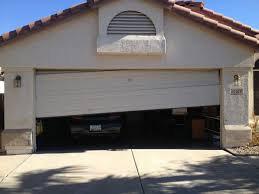 garage door repair tucsonDoor garage  Garage Door Track Scottsdale Garage Door Repair