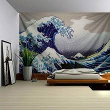 Best value Fresco Decorative <b>Painting</b> – Great deals on Fresco ...