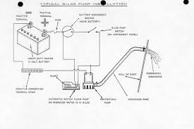 bilge pump wiring diagram wirdig pump wiring and float switch location topic bilge pump wiring and