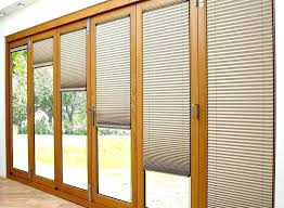 french patio doors sliding patio doors french patio doors folding patio doors with blinds sliding
