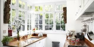 white home office design big white. Gallery Small Home Office White. : Space Ideas Design For Spaces White Big S