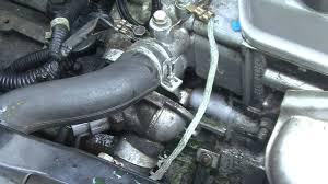 honda accord thermostat auto blog 1999 honda accord thermostat change honda image about wiring diagram