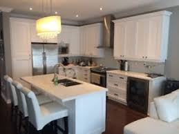 spray painting kitchen cabinets services in ontario kijiji