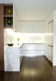 full image for hardwired led under cabinet lighting led under cabinet puck lighting dimmable utilitech