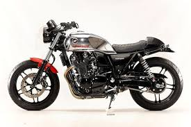 steel bent customs motorcycles parts repair