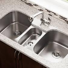 Elkay Gourmet 4343 Kitchen Sink