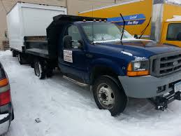Reddy Rents | Car and Truck Rental Minneapolis, St. Louis Park