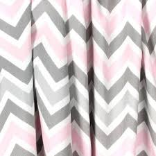 pink and gray curtains zoom purple grey pink and gray curtains
