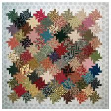 Tessellation Quilt | Quilters Warehouses & TESSELLATION QUILT Adamdwight.com