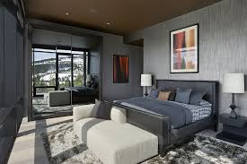 top ski resort with privacy for a single family arcd 10148