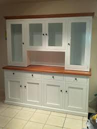 kitchen buffet storage cabinet inspirational kitchen buffet hutch with kitchen buffets and hutches suggestions