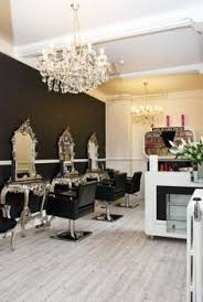 Hair salons ideas Interior Design Love The Mirrors Stations Chandelier Hair Salon Station Ideas Salons Decor Salons Dreams Pinterest 161 Best Small Salon Designs Images Barber Salon Salon Interior