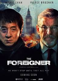 The foreigner streaming vf, the foreigner streaming online, the foreigner streaming free, the foreigner streaming vostfr, the foreigner streaming ita, the foreigner streaming sub indo, the foreigner the foreigner full movie google drive. Kwazi Madlala Kwazimadlala Profile Pinterest