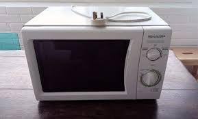small sharp microwave sharp microwave oven r202 800w types of microwave oven models purchase ovens