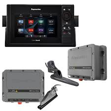 Raymarine Es78 Downvision Sidevision Pack Nav Chart Cpt 100dvs T M Cpt 200 T M