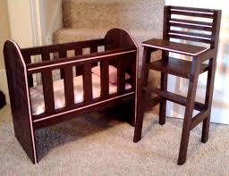 diy barbie doll furniture. Elli\u0027s Doll Furniture Diy Barbie