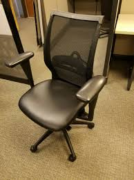 funky office chairs. Large Size Of Chair:adorable Mesh Chairs Fin Furnituret Chair Series Id Operative Walmart Office Funky R