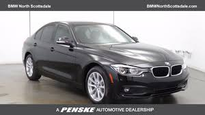 2018 bmw 320i xdrive. fine 320i 2018 bmw 3 series 320i xdrive  16864861 0 throughout bmw xdrive